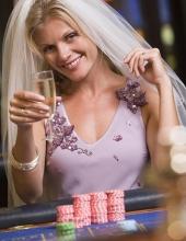Что должна делать подружка невесты?